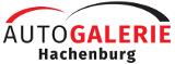 Autogalerie Hachenburg